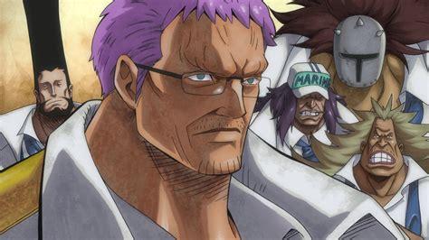 one piece film z young marines zephyr the one piece wiki manga anime pirates
