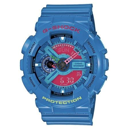 Promo Bagus Casio G Shock Ga 110 Army 1000 images about watches on sporty white watches and boyfriends
