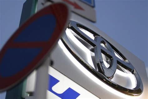 toyota motors india toyota recalls millions of cars is yours affected list