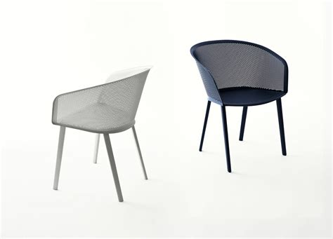 design milk chair an outdoor chair that s both sturdy and delicate design milk