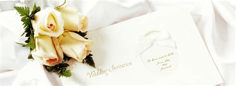 Wedding Fb by Cover Photos Banner Free Wedding