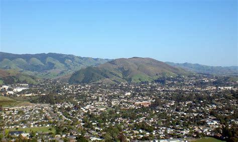 San Luis Obispo Search City Of San Luis Obispo Images