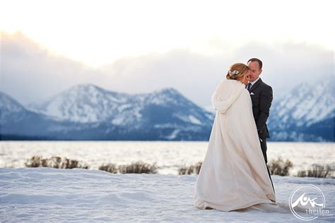 Wedding Planner Lake Tahoe by Lake Tahoe Wedding Planner Fearon May Events