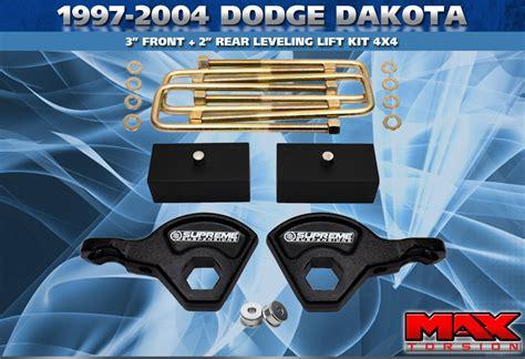 2001 dodge dakota lift kits 4wd 2001 dodge dakota 4x4 lift kit 2 autos post