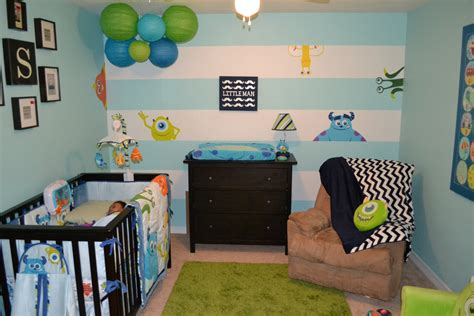 baby boy bedroom themes 30 baby room themes for boys master bedroom interior