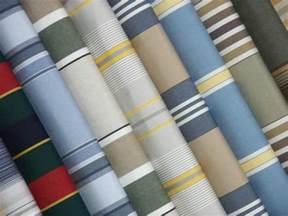 fabric para tempotest 174 brand fabric