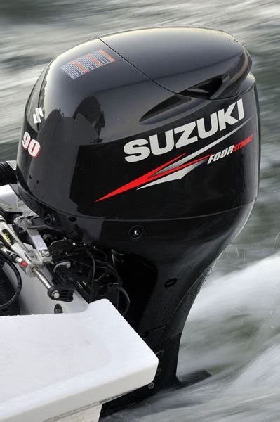 buitenboordmotor zeewolde ribootwinkel zeewolde