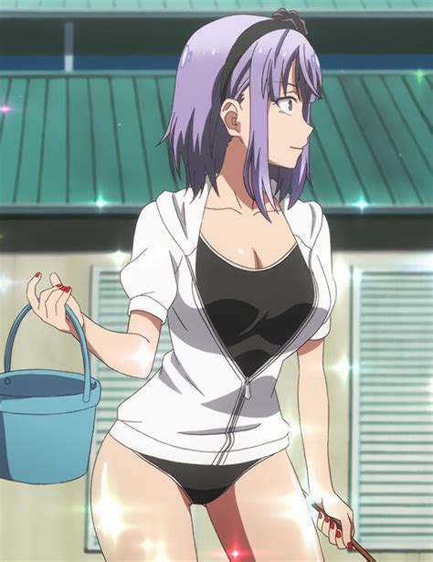 bathroom anime porn 54 best images about hotaru shidare on pinterest an