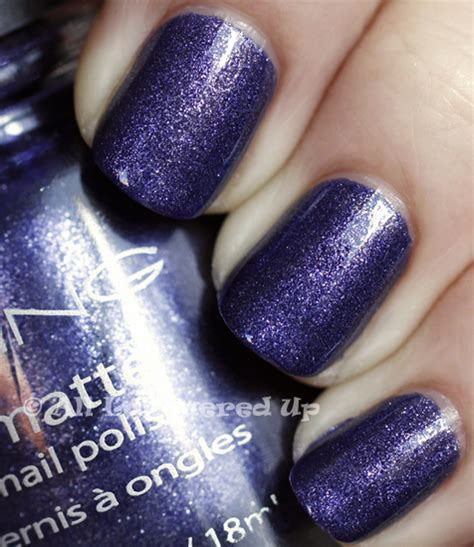 matte top coat on glitter glitter nail with matte top coat images