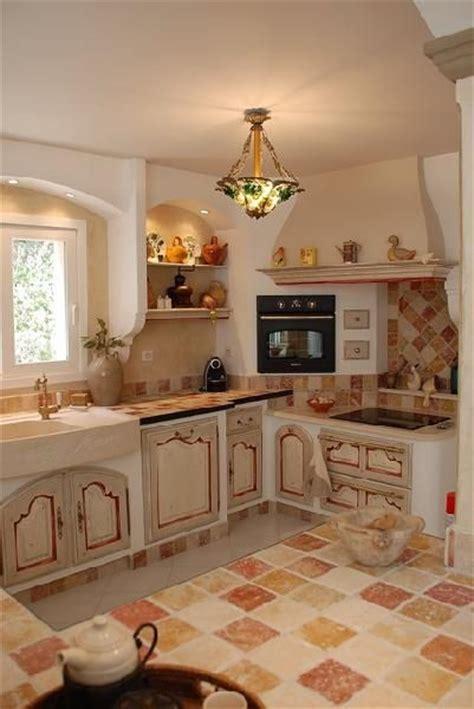 cuisines proven軋les photos 212 best images about cuisines 201 quip 201 es proven 231 ales