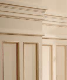 chair rail molding stamford chair rail and stamford chair rail molding