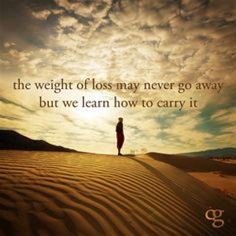 along the way thoughts on loss and caregiving books 1000 images about hospice end of caregiving on
