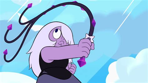 Pictures Of Steven Universe