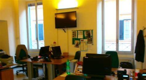 lavorare ufficio sta uffici ergonomici lavorare bene si pu 242 poggiapolsi