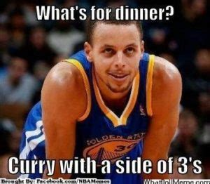 Funny Basketball Meme - top funny nba memes of the season
