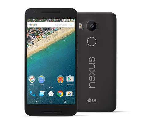 unlock android phone lg nexus 5x h790 16gb factory gsm unlocked 4g lte android smartphone us model ebay
