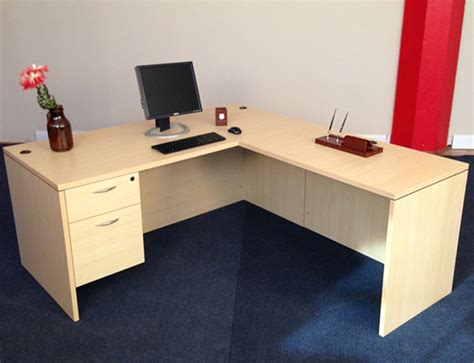 Affordable L Shaped Desk Affordable L Shaped Desk Best Home Design 2018