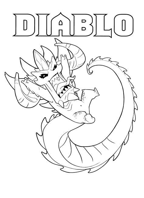 Garotas Geeks   Blizzard disponibiliza seu Livro de
