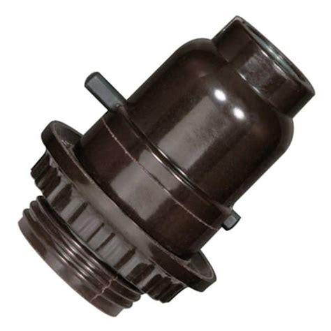 660 watt 250 volt light bulb satco 81071 1 8 ips cap medium base push thru socket 80