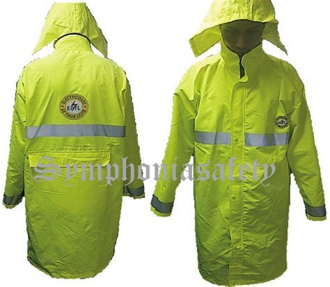 Dijamin Jas Hujan Adidas Kualitas Terbaik new jas hujan ringan kuat