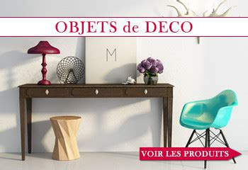 Objet Decoration Maison by D 233 Coration Maison Et Objet Exemples D Am 233 Nagements
