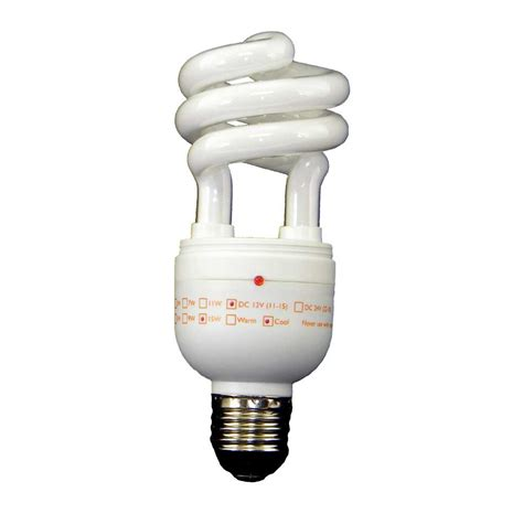 Bug Light Bulbs Led 100 Bug Light Bulbs Led Fluorescent Lights Ergonomic Fluore Halogen Recessed Light Bulbs And