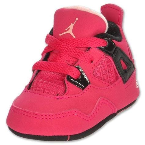 jordans shoes for baby retro infant shoes the next chapter of my book