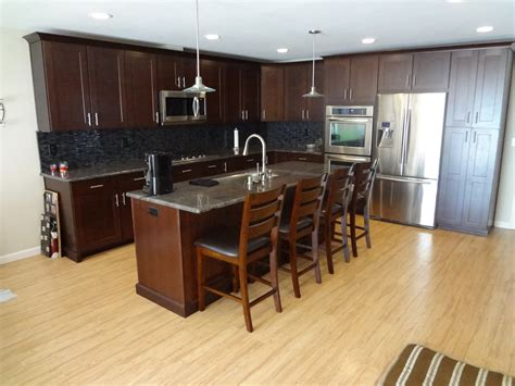 What S New In Kitchen Cabinets Need A New Kitchen By The Holidays