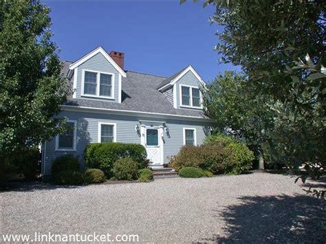 Nantucket Property Records Nantucket Property Transfers Week Ending Friday July 21 2017 Atlantic East