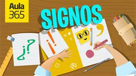 youtube signos de puntuacion signos de puntuaci 243 n 191 cu 225 ndo se usan y por qu 233 educativos para ni 241 os