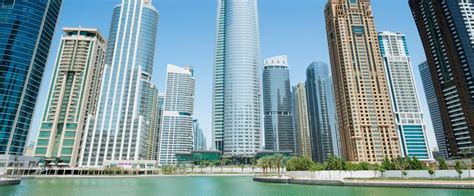 more dubai areas to have residential parking system heads up you now have to pay for parking in jumeirah