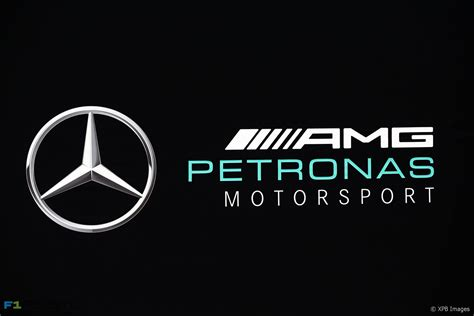 logo mercedes 2017 mercedes logo circuit de catalunya 2017 183 f1 fanatic