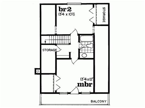 swiss house plans swiss style house plans between rustic and modern houz buzz
