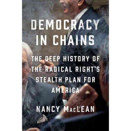 white right and libertarian books was buchanan a libertarians and historical