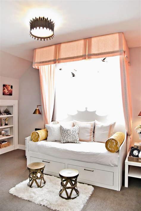 cool girl bedroom ideas teen girl bedroom decorating ideas extraordinary home design