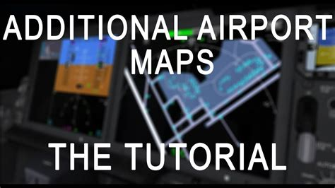 airport design editor tutorial youtube qualitywings airport maps tutorial for 787 httpv www