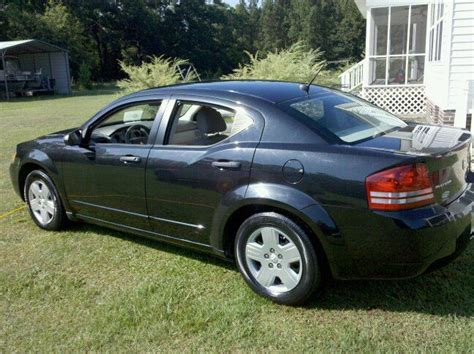 customized dodge avenger custom dodge avenger pictures to pin on pinsdaddy
