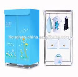 Electric Hanging Clothes Dryer Portable Electric Hanging Clothes Dryer Airer Mini Baby
