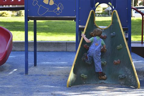 best parks near me parks in dublin playgrounds near me things to to do in dublin for