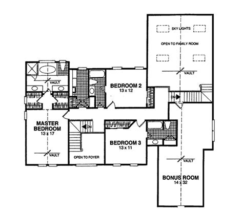 the marley house plan marley farm country home plan 013d 0111 house plans and more