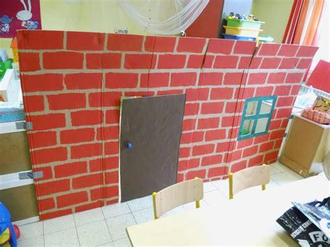 huis van karton 17 beste afbeeldingen over huis van karton op pinterest