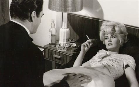 smoking in bed film noir photos smoking in bed janette scott
