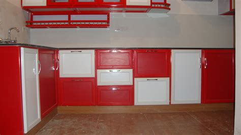 aluminum kitchen cabinets aluminium kitchen cabinet what is pros cons of it