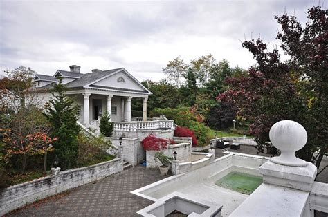 Victoria Gotti House Pictures House Pictures