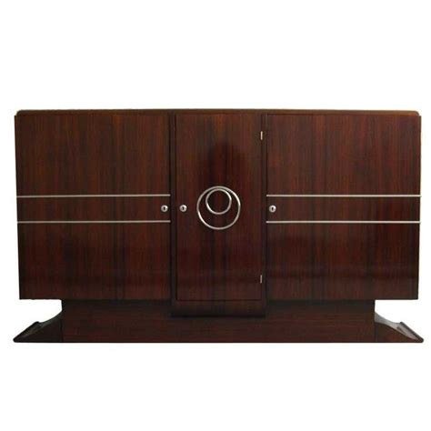 Deco Sideboard deco sideboard furniture