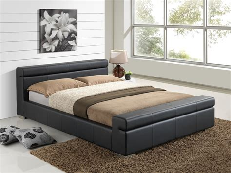 cheap king beds cheap king size beds for sale 5ft bed rush