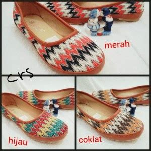 Flatshoes By Lm Shoes nilutrei