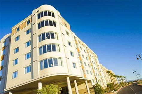 bluegreen vacations club 36 ascend resort collection las