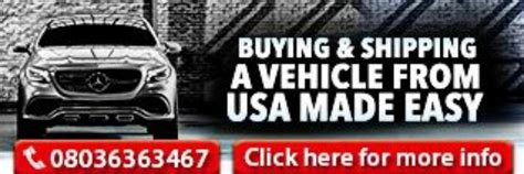 easy bid live iaai and copart buying made easy live bid autos 17