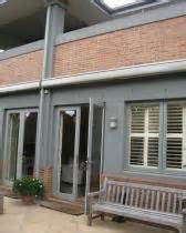 Aluxor Awnings by Aluxor Awnings Melbourne Shadewell Awnings Blinds